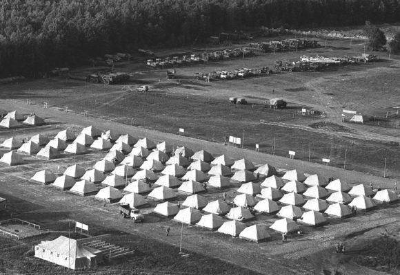 Сериал Чернобыль: факты и фикция. Часть IV